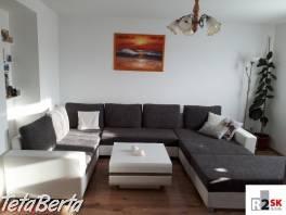 Predáme 2-izbový byt, Kysucké Nové Mesto, R2 SK.  , Reality, Byty  | Tetaberta.sk - bazár, inzercia zadarmo