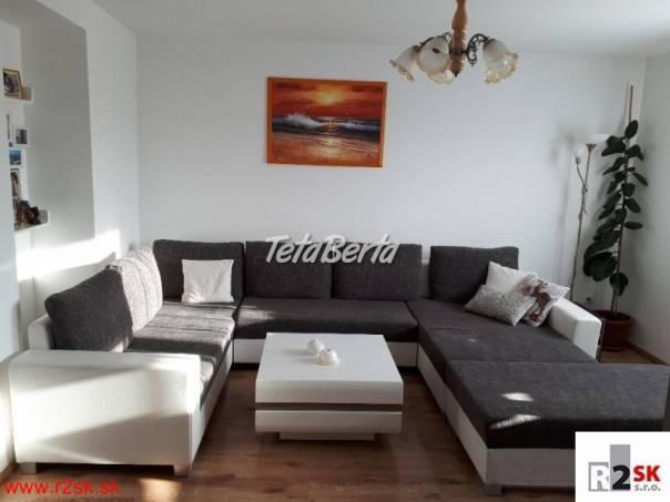 Predáme 2-izbový byt, Kysucké Nové Mesto, R2 SK. , foto 1 Reality, Byty | Tetaberta.sk - bazár, inzercia zadarmo