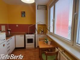 Predaj 1 izbový byt v Petržalke ul. Strečnianská , Reality, Byty  | Tetaberta.sk - bazár, inzercia zadarmo