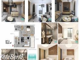 Predáme novostavbu 2 izbového bytu, Žilina - centrum, R2 SK. , Reality, Byty    Tetaberta.sk - bazár, inzercia zadarmo