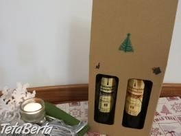 Domáca medovina na predaj  , Móda, krása a zdravie, Ostatné  | Tetaberta.sk - bazár, inzercia zadarmo