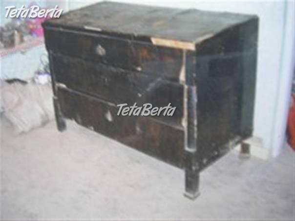 a952991a32bbb reštaurovanie ,oprava starožitného nábytku | Tetaberta.sk - bazár, inzercia  zadarmo