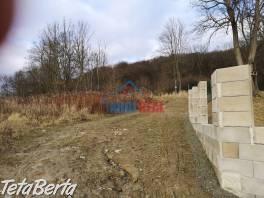 BORINKA pozemok , Reality, Pozemky  | Tetaberta.sk - bazár, inzercia zadarmo