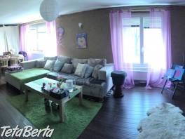 ZDRAVÉ BÝVANIE- luxusný ekologický byt v centre Brezna - rezervované , Reality, Byty  | Tetaberta.sk - bazár, inzercia zadarmo