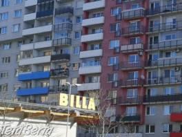 Prenájom novostavby 2 izbového bytu na Saratovská ulici v Dúbravke BA IV , Reality, Byty  | Tetaberta.sk - bazár, inzercia zadarmo