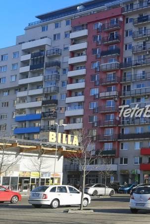 Prenájom novostavby 2 izbového bytu na Saratovská ulici v Dúbravke BA IV, foto 1 Reality, Byty | Tetaberta.sk - bazár, inzercia zadarmo