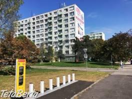 GRAFT ponúka 2,5-izb. byt Komárnická ul. – Ružinov  , Reality, Byty  | Tetaberta.sk - bazár, inzercia zadarmo
