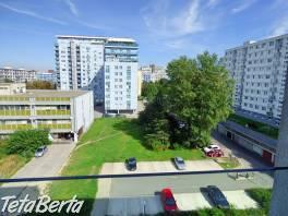 3-izbový byt Nevädzová ulica (Retro), parkovacie státie. , Reality, Byty  | Tetaberta.sk - bazár, inzercia zadarmo