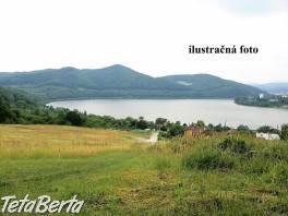 RE01021138 Pozemok / Orná pôda (Predaj) , Reality, Pozemky  | Tetaberta.sk - bazár, inzercia zadarmo