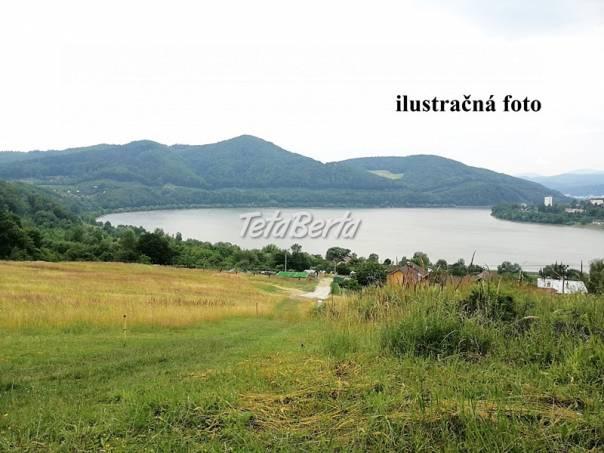 RE01021138 Pozemok / Orná pôda (Predaj), foto 1 Reality, Pozemky | Tetaberta.sk - bazár, inzercia zadarmo