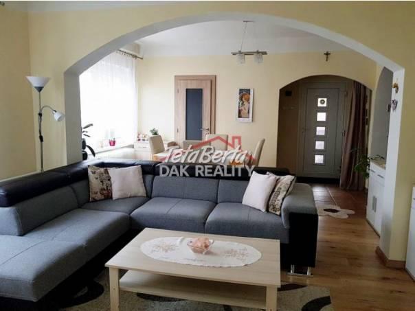 dom na predaj Maďarsko, Krasznokvajda, foto 1 Reality, Domy | Tetaberta.sk - bazár, inzercia zadarmo