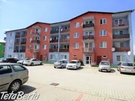 Predaj 2i bytu /70 m2/ v novostavbe v Pezinku , Reality, Byty  | Tetaberta.sk - bazár, inzercia zadarmo