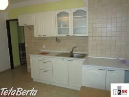 Predáme 2 izbový tehlový byt, Žilina-širšie centrum, R2 SK.  , Reality, Byty  | Tetaberta.sk - bazár, inzercia zadarmo