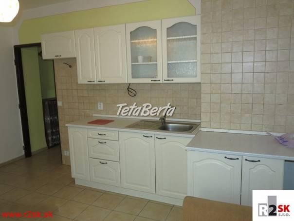 Predáme 2 izbový tehlový byt, Žilina-širšie centrum, R2 SK. , foto 1 Reality, Byty | Tetaberta.sk - bazár, inzercia zadarmo