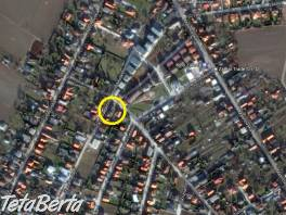 Predáme novostavby rodinných domov v obci Zálesie , Reality, Domy  | Tetaberta.sk - bazár, inzercia zadarmo