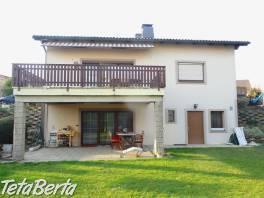 ** RK BOREAL ** Rodinný dom, 4izb s veľkou terasou 30 m2 na 545 m2 , Reality, Domy  | Tetaberta.sk - bazár, inzercia zadarmo
