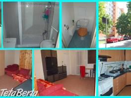 príjemné bývanie pre mladú dámu , Reality, Spolubývanie  | Tetaberta.sk - bazár, inzercia zadarmo