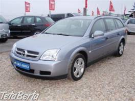 Opel Vectra 2,0 DTi , Auto-moto, Automobily  | Tetaberta.sk - bazár, inzercia zadarmo
