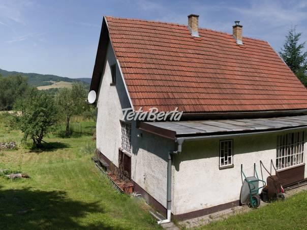RE060230 Dom / Rodinný dom (Predaj), foto 1 Reality, Domy   Tetaberta.sk - bazár, inzercia zadarmo