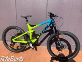 Trek Remedy 8 GX 2020 Mountain Bike   , Hobby, voľný čas, Šport a cestovanie  | Tetaberta.sk - bazár, inzercia zadarmo