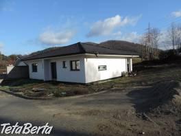 RE0602100 Dom / Rodinný dom (Predaj) , Reality, Domy  | Tetaberta.sk - bazár, inzercia zadarmo