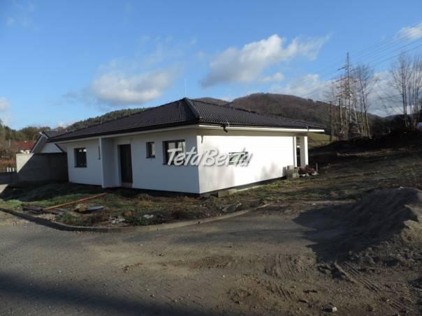 RE0602100 Dom / Rodinný dom (Predaj), foto 1 Reality, Domy | Tetaberta.sk - bazár, inzercia zadarmo