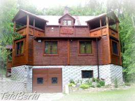 Predám chatu na Duchonke - výborná poloha , Reality, Chaty, chalupy  | Tetaberta.sk - bazár, inzercia zadarmo