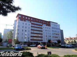 Prenájom kancelárií /168 m2/ na Seberiniho ul., Ružinov , Reality, Kancelárie a obch. priestory    Tetaberta.sk - bazár, inzercia zadarmo