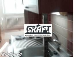 GRAFT ponúka 1-gars. Saratovská ul. - Dúbravka  , Reality, Byty  | Tetaberta.sk - bazár, inzercia zadarmo