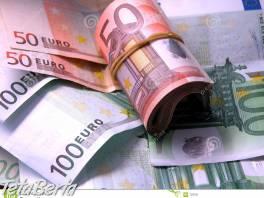 Zámorský rozvojový úver pre jednotlivcov , Obchod a služby, Financie  | Tetaberta.sk - bazár, inzercia zadarmo