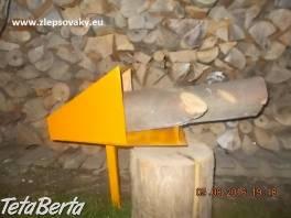 Držiak na rezanie dreva je v podstate koza na drevo. , Dom a záhrada, Náradie  | Tetaberta.sk - bazár, inzercia zadarmo