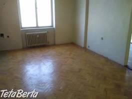 Vypratávanie  bytov, domov Prievidza likvidácia nábytku demontáž , Obchod a služby, Ostatné  | Tetaberta.sk - bazár, inzercia zadarmo