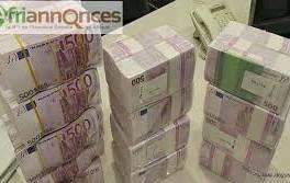 Rýchla a spoľahlivá finančná pomoc do 24 hodín , Práca, Brigáda  | Tetaberta.sk - bazár, inzercia zadarmo