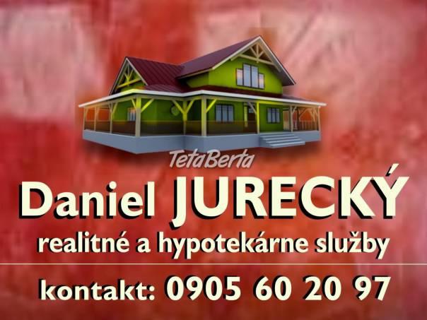 Ponuka Absolventskej praxe !!!, foto 1 Práca, Kancelária - administratíva | Tetaberta.sk - bazár, inzercia zadarmo