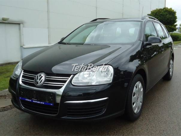 Volkswagen Golf Digi klima,ESP,150tkm,Super Stav!!!, foto 1 Auto-moto, Automobily | Tetaberta.sk - bazár, inzercia zadarmo