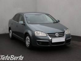 Volkswagen Jetta  2,0 TDi, ČR , Auto-moto, Automobily  | Tetaberta.sk - bazár, inzercia zadarmo