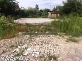 GRAFT ponúka záhradu ul. Mokráň záhon – Ružinov  , Reality, Pozemky  | Tetaberta.sk - bazár, inzercia zadarmo