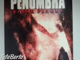 Penumbra: Black Plague , Elektro, Herné konzoly a hry  | Tetaberta.sk - bazár, inzercia zadarmo