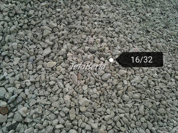 lomový kameň  s dovozom, foto 1 Dom a záhrada, Stavba a rekonštrukcia domu | Tetaberta.sk - bazár, inzercia zadarmo