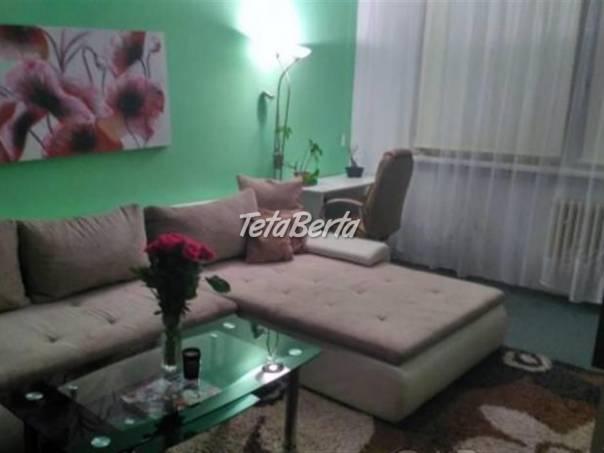 Ponúkame na predaj pekný 2 - izbový byt ul. Osuského, Petržalka, Bratislava V., foto 1 Reality, Byty | Tetaberta.sk - bazár, inzercia zadarmo