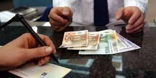 Vylepšite svoje aktivity finančne!!!, foto 1 Obchod a služby, Ostatné | Tetaberta.sk - bazár, inzercia zadarmo