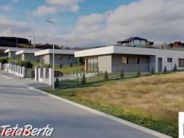 Predáme 4+kk bungalov, Žilina - Bitarová, R2 SK. , Reality, Domy  | Tetaberta.sk - bazár, inzercia zadarmo