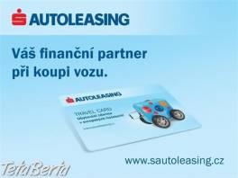 Opel Zafira 2.0CDTi COSMO XENO NAVI PANORA , Auto-moto, Automobily  | Tetaberta.sk - bazár, inzercia zadarmo