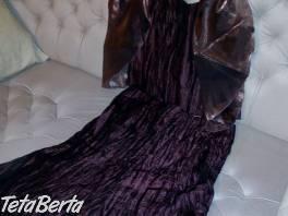 Spoločenské korzetové šaty , Móda, krása a zdravie, Svadby, plesy, oslavy  | Tetaberta.sk - bazár, inzercia zadarmo