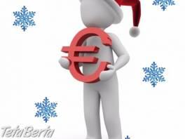 Ponúkam vybavenie hypoték, úverov, refinancovania... , Obchod a služby, Financie  | Tetaberta.sk - bazár, inzercia zadarmo