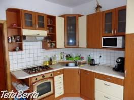 4-izbový byt na Triede SNP, v Banskej Bystrici , Reality, Byty  | Tetaberta.sk - bazár, inzercia zadarmo