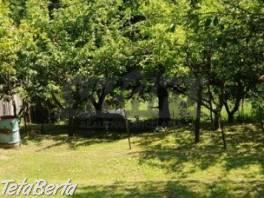 GRAFT ponúka  záhradu Stupava  , Reality, Pozemky  | Tetaberta.sk - bazár, inzercia zadarmo