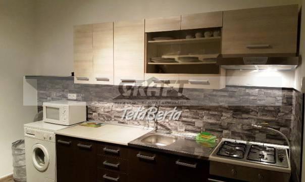 RK-GRAFT ponúka 2-izb. byt Tekovská ul. - Ružinov , foto 1 Reality, Byty | Tetaberta.sk - bazár, inzercia zadarmo