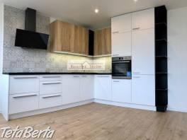 68 m2 TERASA 3 – izbový byt na predaj Tr. SNP , Reality, Byty    Tetaberta.sk - bazár, inzercia zadarmo