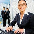 Office manager v BA , Práca, Obchod a predaj  | Tetaberta.sk - bazár, inzercia zadarmo